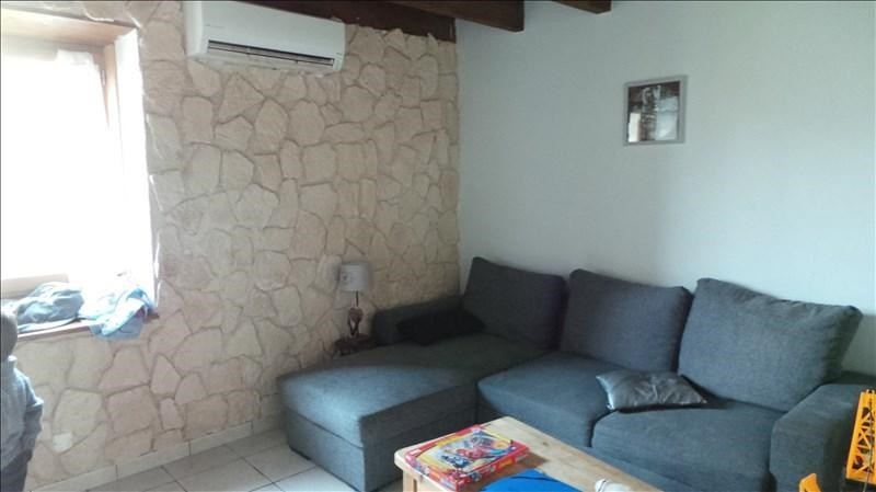 Sale house / villa Seyssel 155 000€ - Picture 3