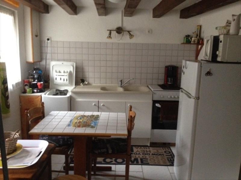 Location maison / villa Agnetz 450€ CC - Photo 4