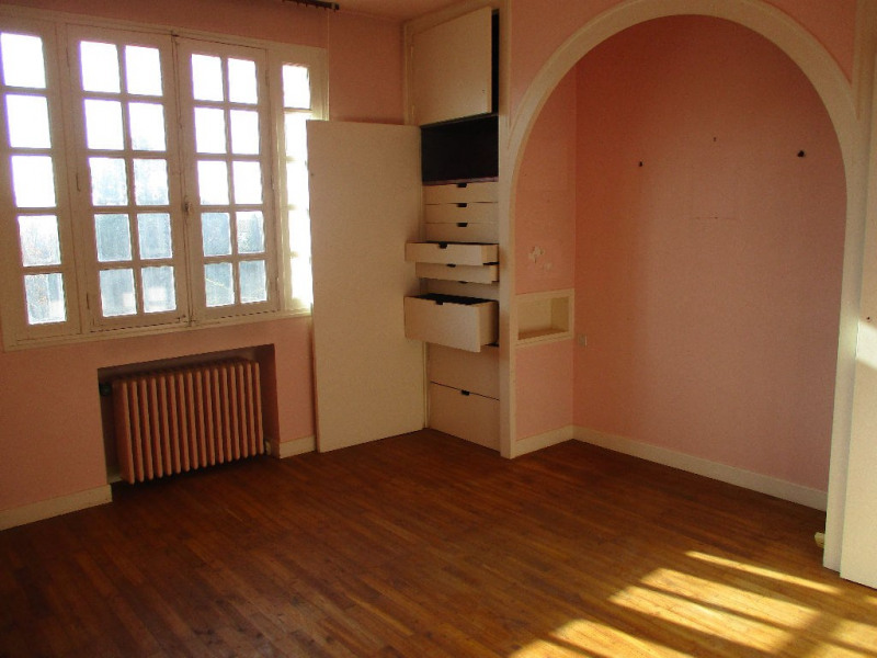 Vente de prestige maison / villa Royan 556500€ - Photo 7