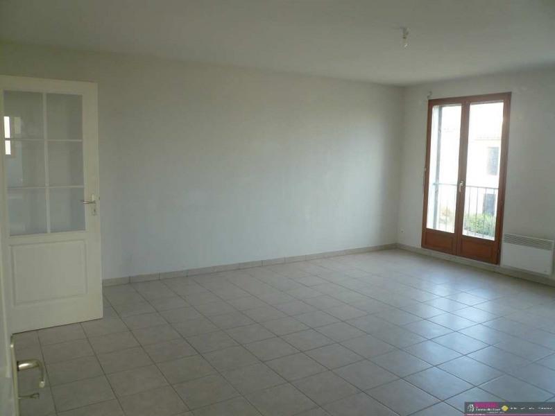 Vente appartement Baziege secteur 129500€ - Photo 4