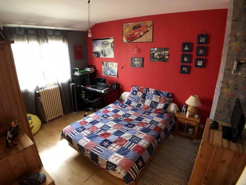 Sale house / villa Taverny 299000€ - Picture 9