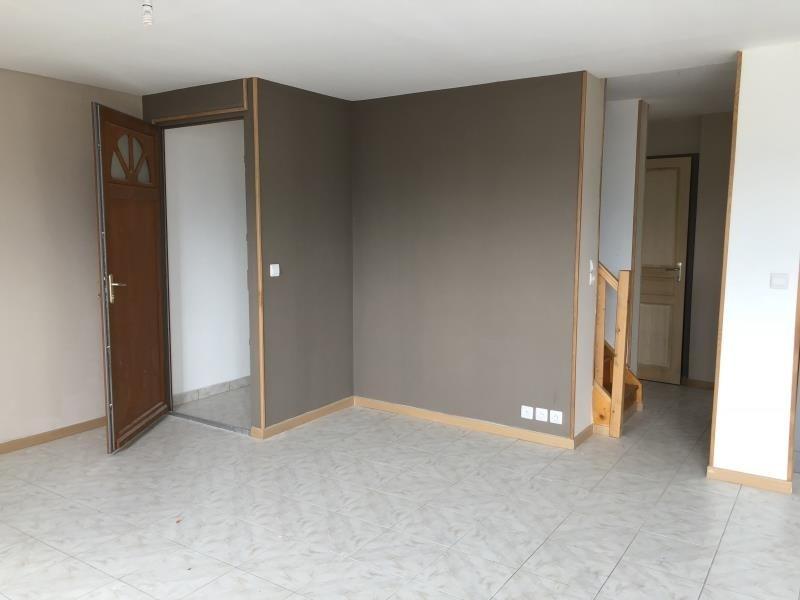 Vente maison / villa Viuz en sallaz 420000€ - Photo 4