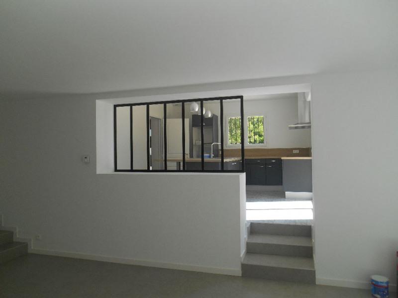 Sale house / villa La brede 538000€ - Picture 8