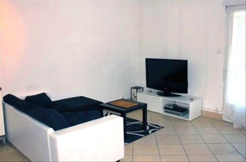 Sale apartment Venissieux 169000€ - Picture 2