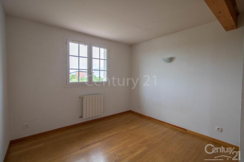 Rental house / villa Tournefeuille 1767€ CC - Picture 10