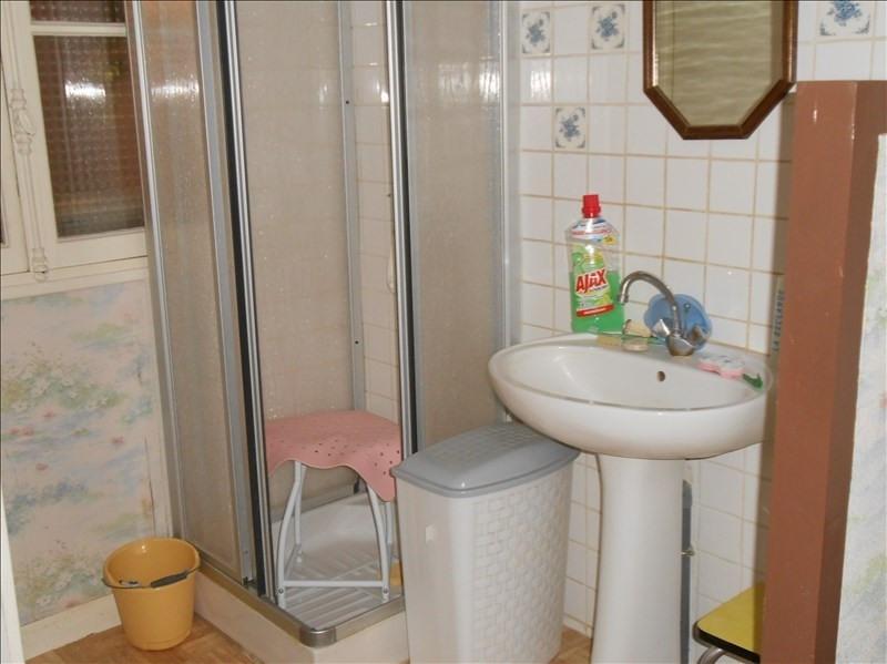 Vente maison / villa Charly 87000€ - Photo 6