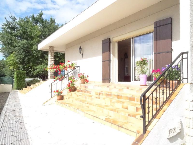 Venta  casa Agen 249000€ - Fotografía 12