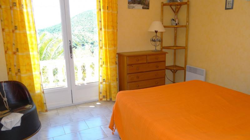 Sale house / villa Cavalaire 997000€ - Picture 7