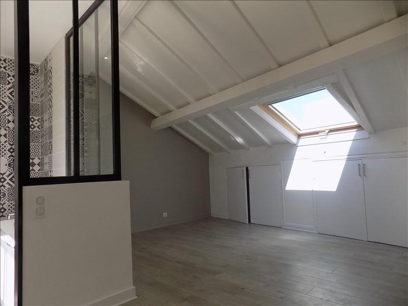 Vente appartement Bayonne 520000€ - Photo 6