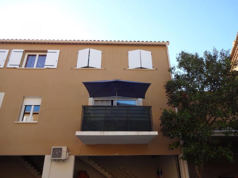 Vente appartement Althen des paluds 143000€ - Photo 7