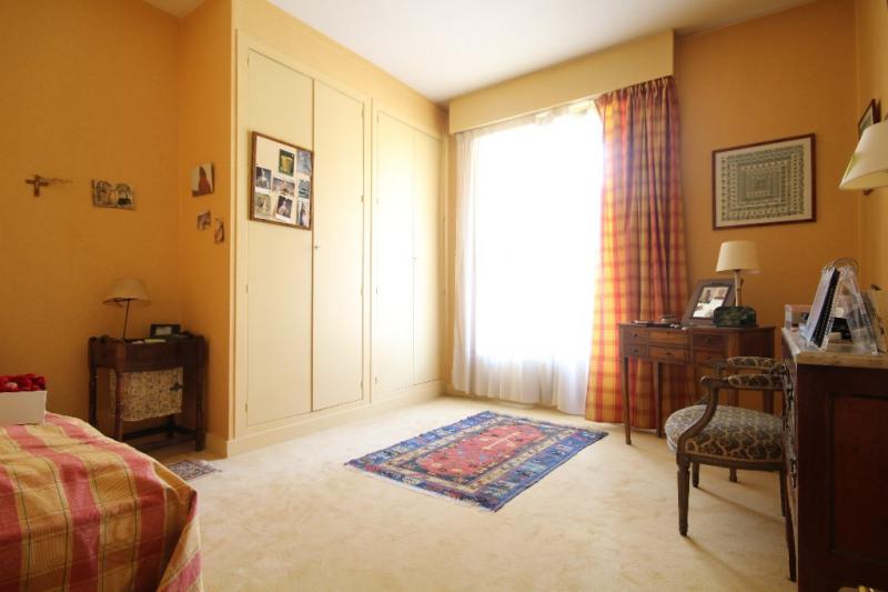 Deluxe sale apartment Saint germain en laye 1190000€ - Picture 5