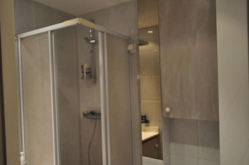 Venta  apartamento Nice 220000€ - Fotografía 8