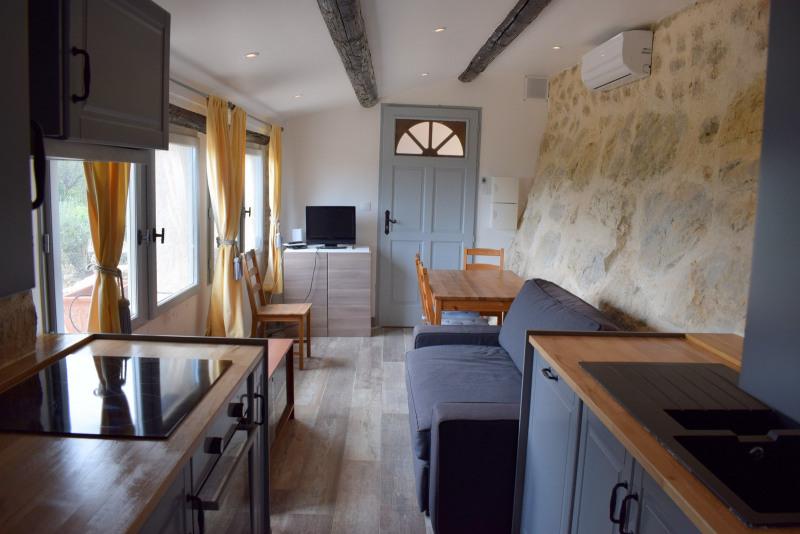 Immobile residenziali di prestigio casa Fayence 892000€ - Fotografia 30