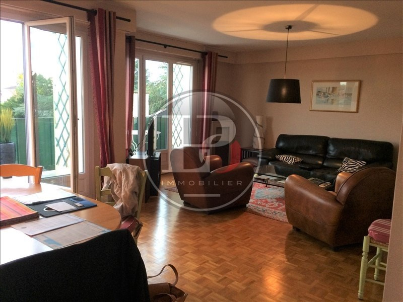 Sale apartment St germain en laye 499 000€ - Picture 5