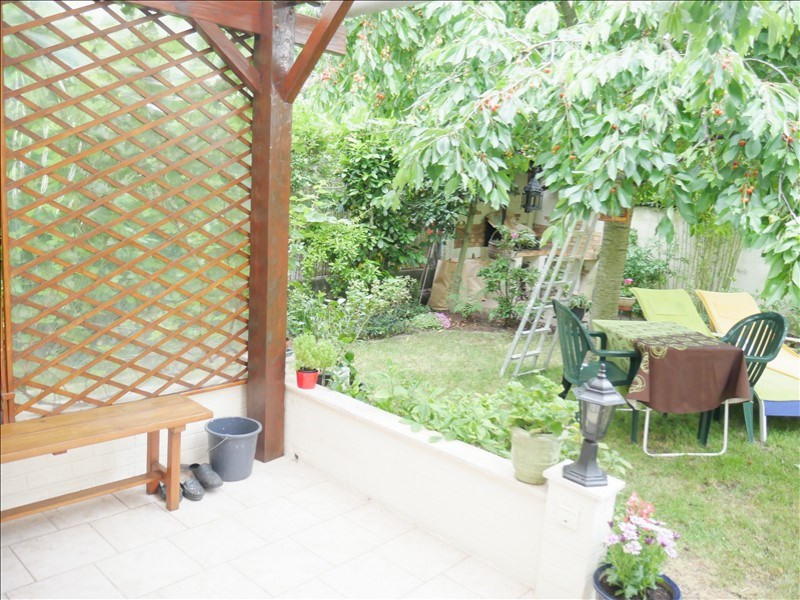 Sale house / villa Conflans ste honorine 450 000€ - Picture 10
