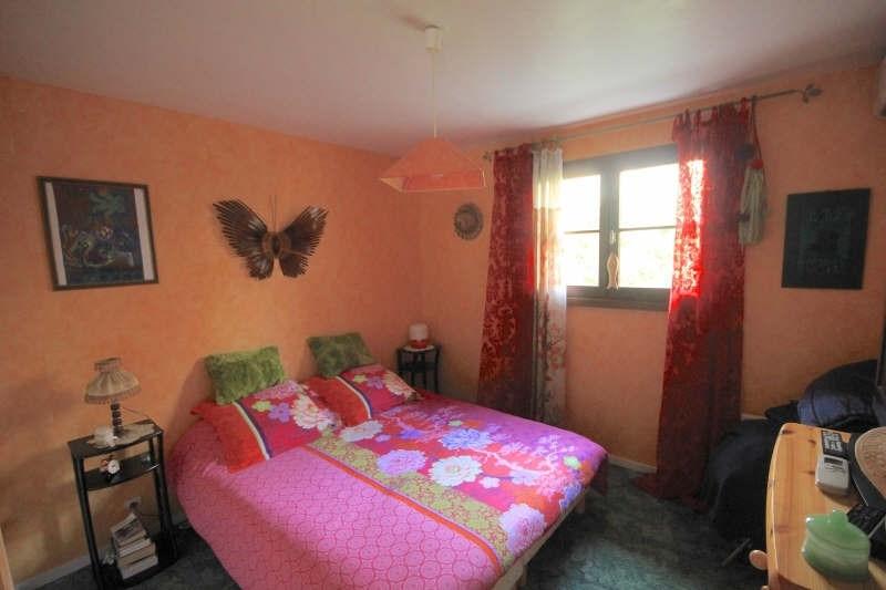 Sale house / villa Villers sur mer 315000€ - Picture 6