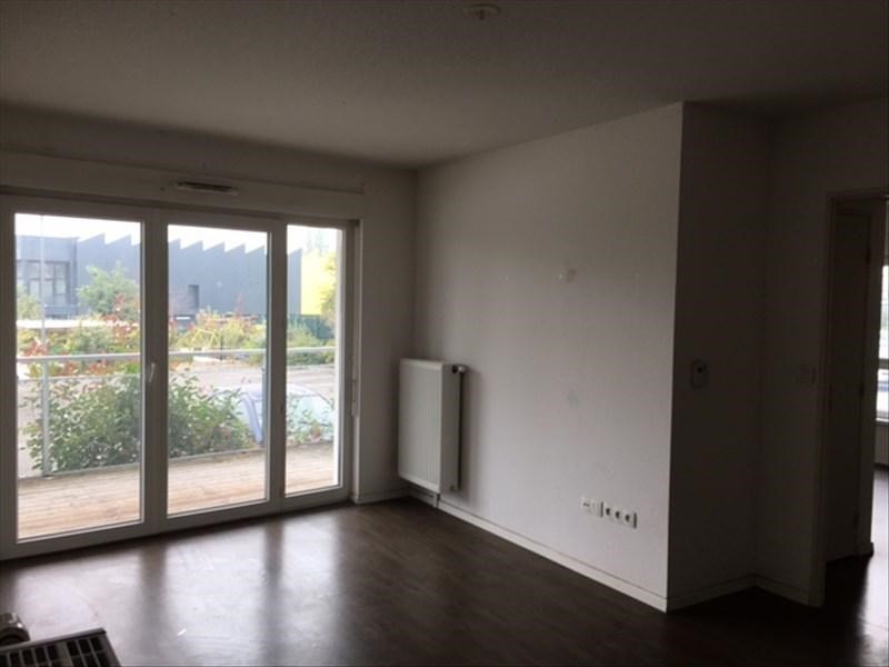 Rental apartment Strasbourg 575€ CC - Picture 3