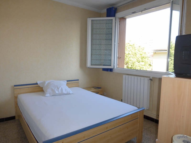 Vente appartement Toulon 130 000€ - Photo 3
