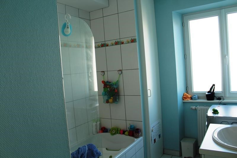 Alquiler  apartamento Sigolsheim 800€ CC - Fotografía 7
