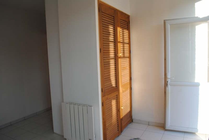 Vente maison / villa Romorantin lanthenay 66000€ - Photo 5