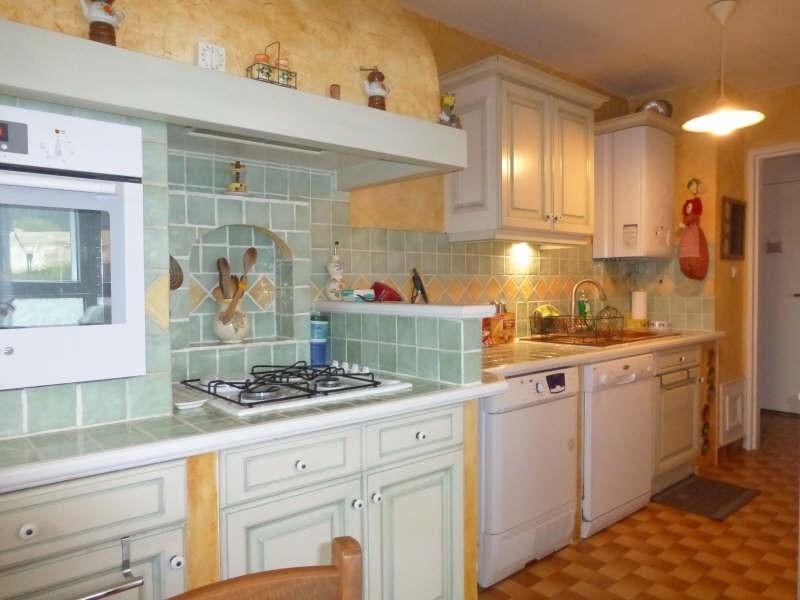 Vente appartement La valette du var 205000€ - Photo 5