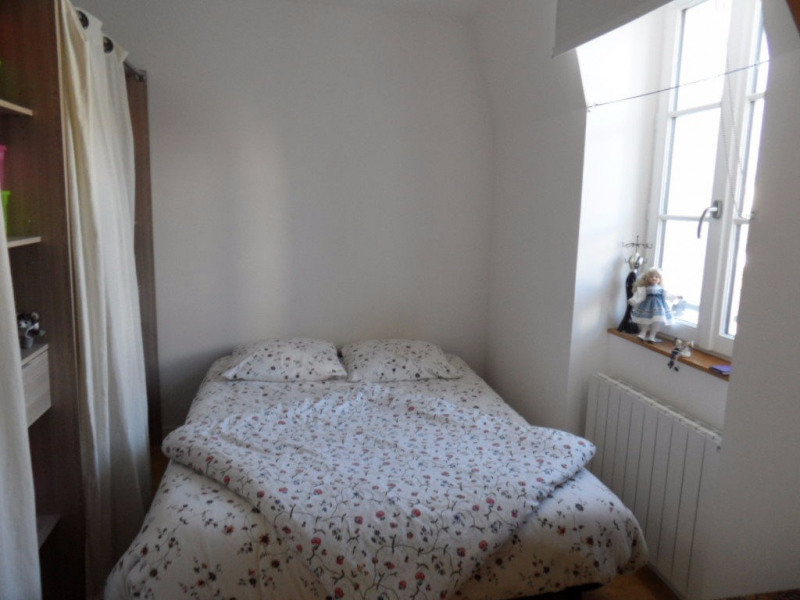Vente appartement Locmariaquer 295 650€ - Photo 8