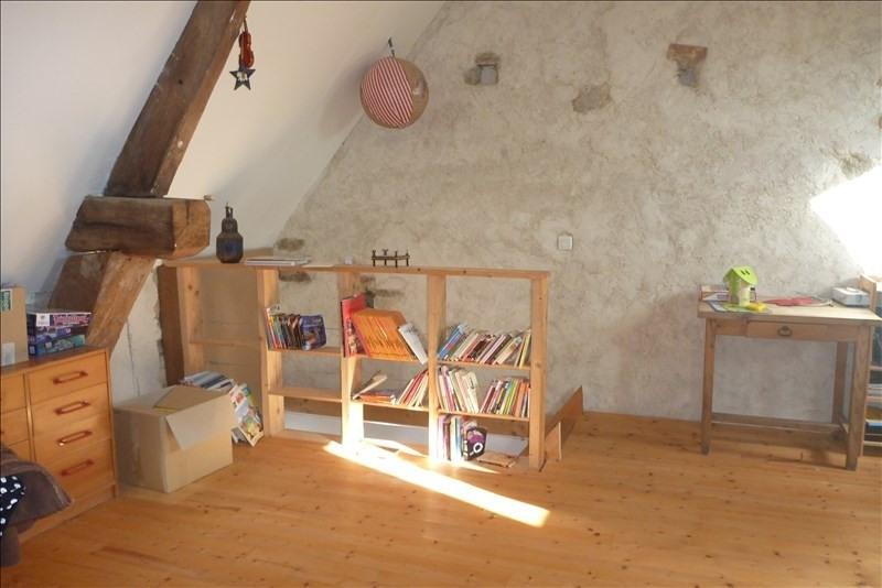Vente maison / villa Chateaubriant 127200€ - Photo 5