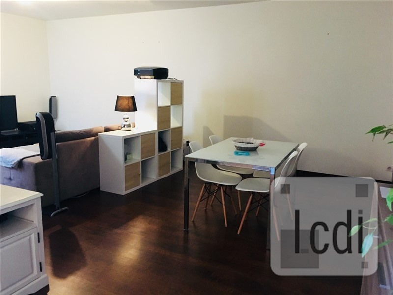 Vente appartement Montelimar 165 000€ - Photo 2