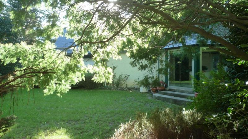 Viager maison / villa Saint-andré-des-eaux 177000€ - Photo 45