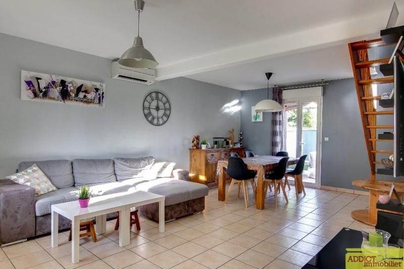 Vente maison / villa Lavaur 215000€ - Photo 4