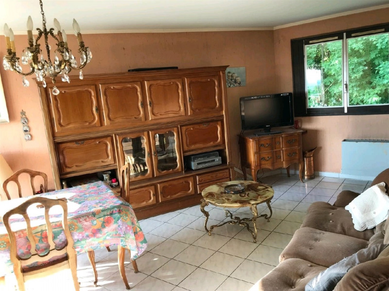 Sale apartment Taverny 224 700€ - Picture 7
