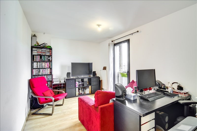 Vente appartement Colombes 549 000€ - Photo 7