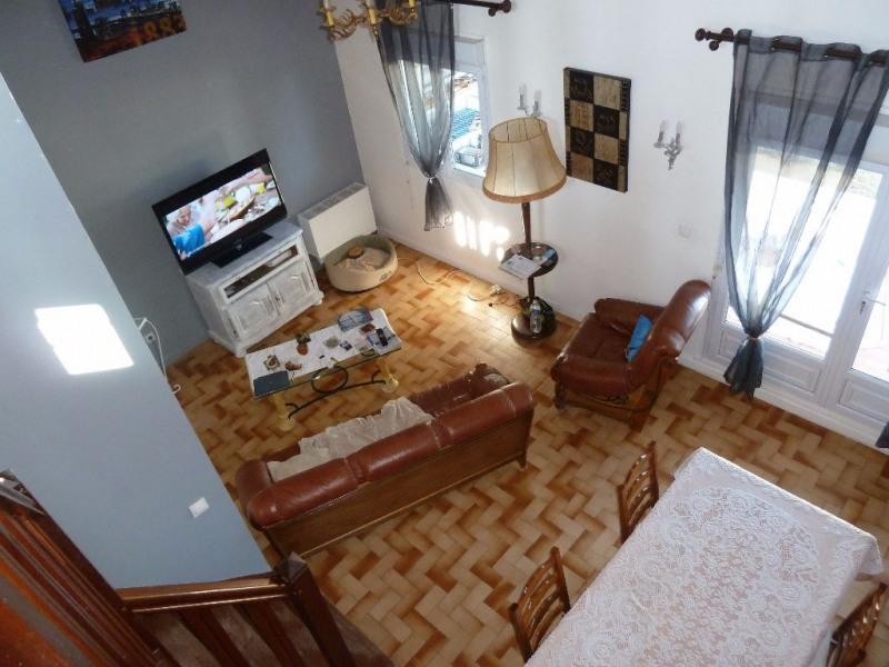 Sale house / villa Palavas les flots 425000€ - Picture 5