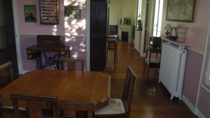Sale house / villa Nangis 256500€ - Picture 4