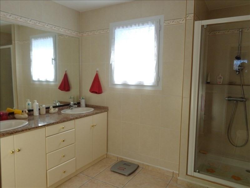 Sale house / villa St jean de lier 243800€ - Picture 7