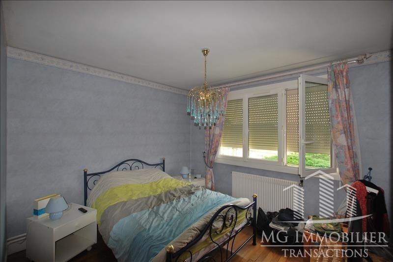 Sale house / villa Montfermeil 310000€ - Picture 4