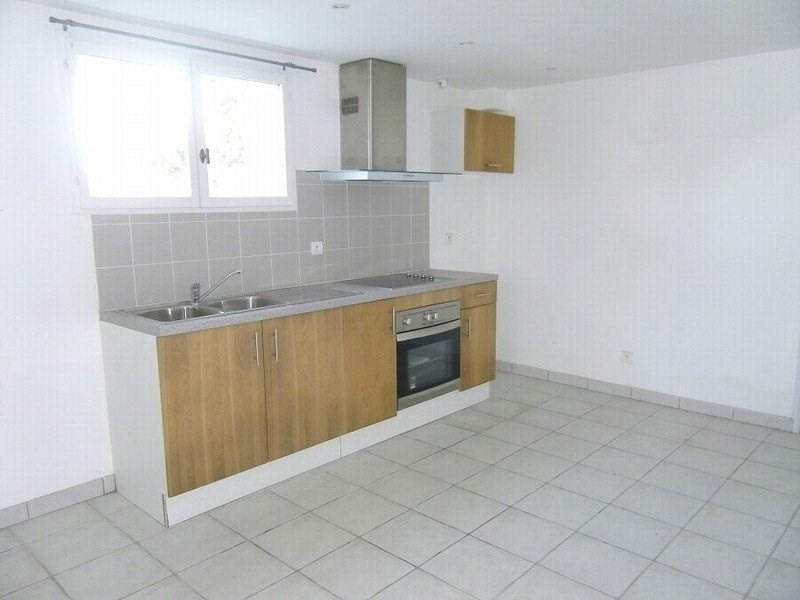 Sale house / villa Agen 209000€ - Picture 5