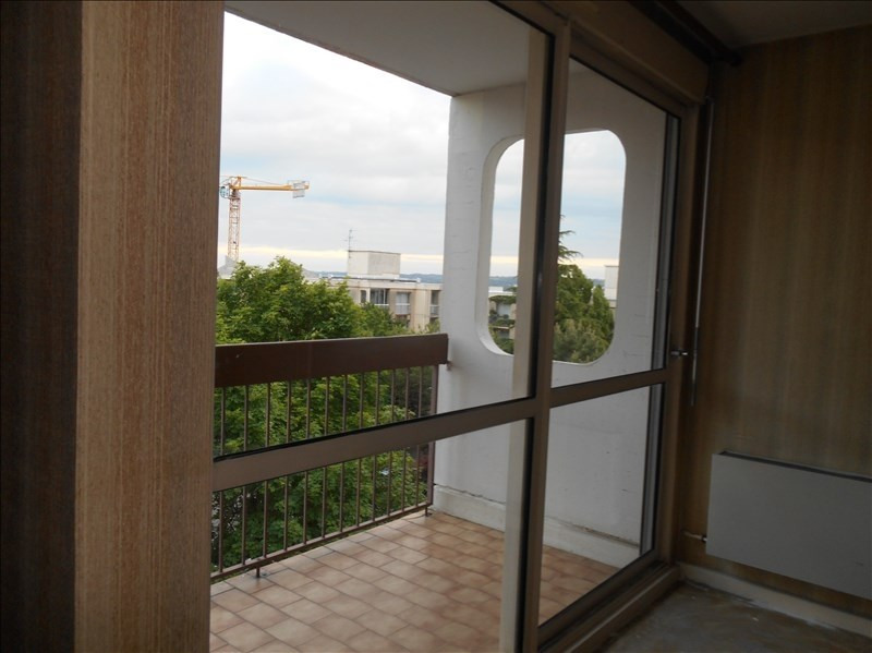 Sale apartment Toulouse 234 000€ - Picture 3