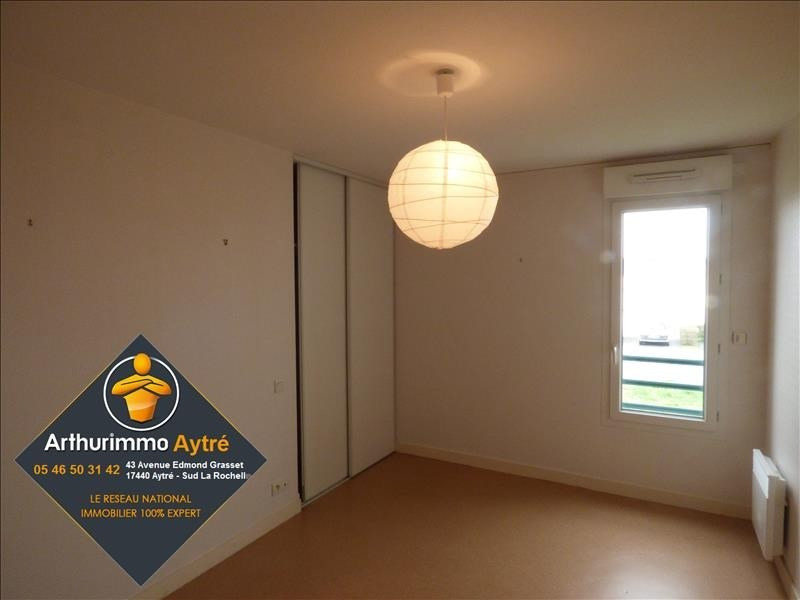 Vente appartement Aytre 187 200€ - Photo 9