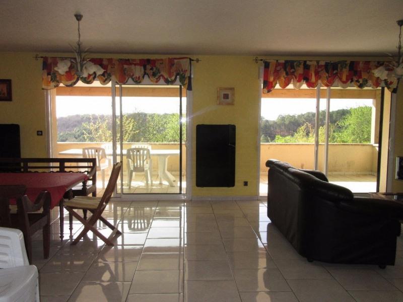 Vente maison / villa Bassillac et auberoche 275600€ - Photo 8