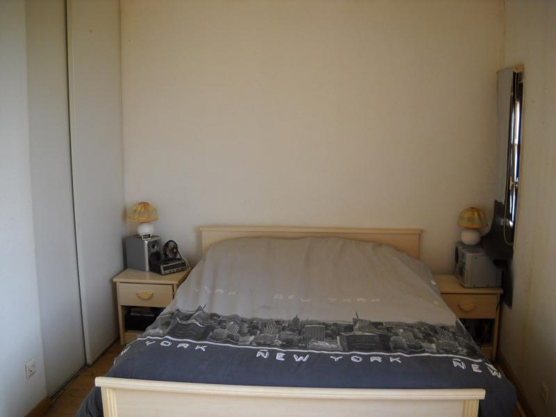 Sale house / villa Caen sud 10mns 129900€ - Picture 6