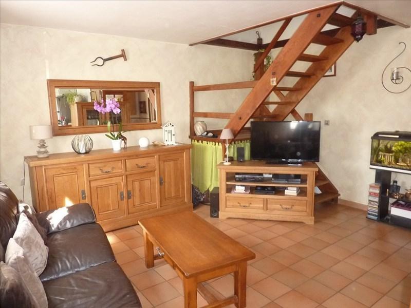 Revenda casa Claye souilly 224000€ - Fotografia 2