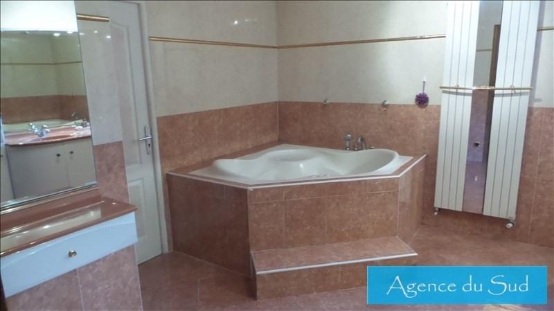 Vente de prestige maison / villa Roquefort la bedoule 669000€ - Photo 3