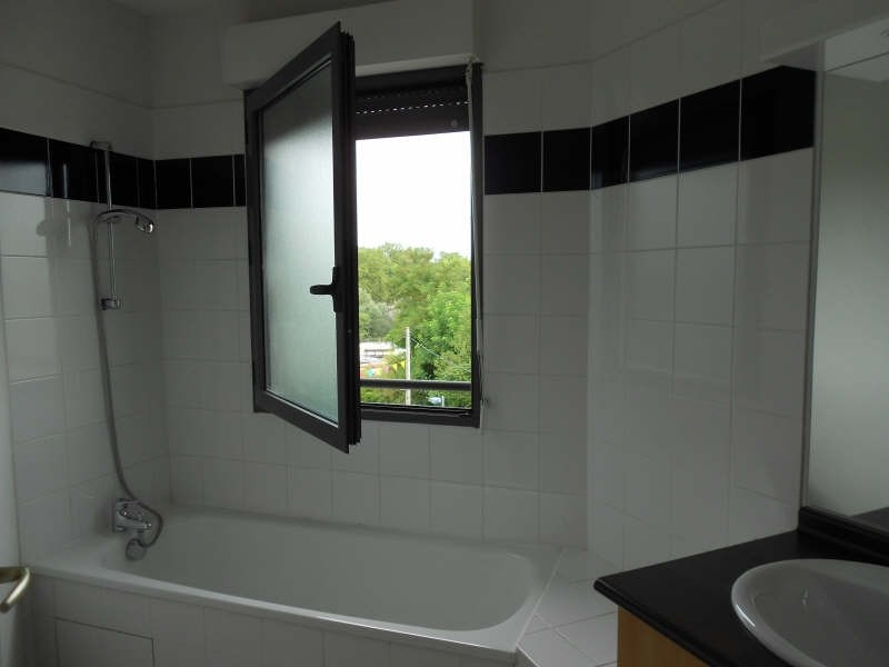 Location appartement St lys 465€ CC - Photo 5