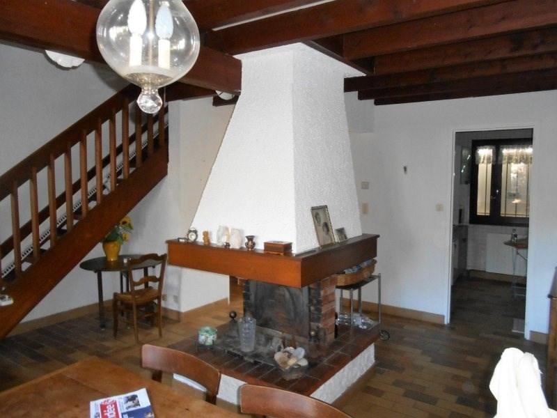 Vente maison / villa Chateau d olonne 221500€ - Photo 3