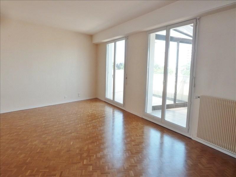 Sale apartment Pau 128600€ - Picture 5