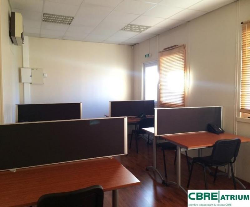 Location Bureau Feytiat 0