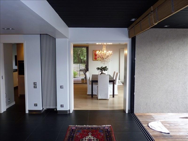 Престижная продажа дом Tarbes 798000€ - Фото 5