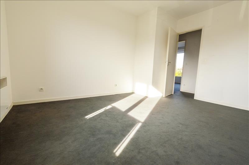 Sale house / villa Pau 160000€ - Picture 6