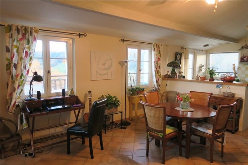Vente maison / villa Mirepoix 223000€ - Photo 6